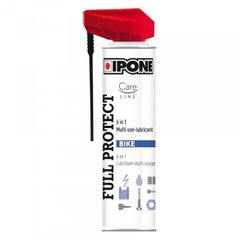 IPONE Spray Full Protect 250ml