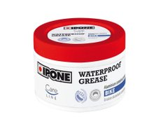Смазка IPONE Waterproof Grease 200ml